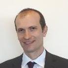 Robert Tarragona